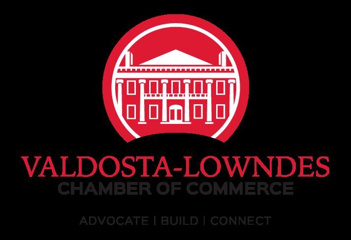 Valdosta chamber of commerce
